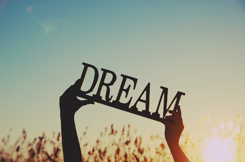 www.dreams.metroeve.com-lap-dance-dreams-meaning.jpg